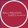 Bill__Melinda_Foundation.png