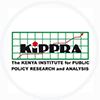 Kippra.png