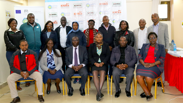 Read more about the article POLICY ADVISORY COMMITTEE WORKSHOP ON THE REVIEW AND FINALISATION OF SECTORS' POLICY-RELEVANT QUESTIONS